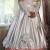 Свадебное платье и туфли - Изображение 4