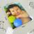 Magikane - фотообои, модульные картины, фото на холсте, перегородки - Изображение 3