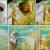 Magikane - фотообои, модульные картины, фото на холсте, перегородки - Изображение 4