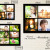 Magikane - фотообои, модульные картины, фото на холсте, перегородки - Изображение 2