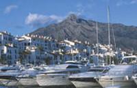 Моторные Яхты на Средиземном море (  Бизнес- Туризм  )