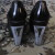 Шикарные туфли - Изображение 2
