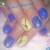 Маникюр , шеллак , лечение ногтей - Изображение 1