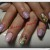 Маникюр , шеллак , лечение ногтей - Изображение 9