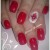 Маникюр , шеллак , лечение ногтей - Изображение 5