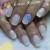 Маникюр , шеллак , лечение ногтей - Изображение 2