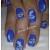 Маникюр , шеллак , лечение ногтей - Изображение 4