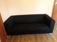 Продам диван Икея