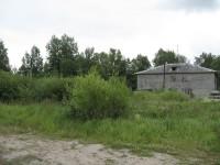 Продам участок 12 соток в Приозерске