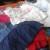 Детская одежда - Изображение 2