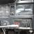 Короткобазный кран KOBELCO RK500, 2000 год - Изображение 9