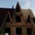 Строительство домов, бань - Изображение 2