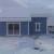 Строительство домов, бань - Изображение 1