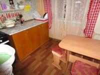 Двухкомнатаная квартира в центре Приозерска