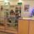 Продам торговое оборудование и вывеску (световая реклама) обувного магазина - Изображение 1