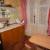 Двухкомнатаная квартира в центре Приозерска - Изображение 4