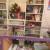 Продам торговое оборудование и вывеску (световая реклама) обувного магазина - Изображение 4