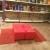 Продам торговое оборудование и вывеску (световая реклама) обувного магазина - Изображение 3