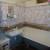 Двухкомнатаная квартира в центре Приозерска - Изображение 5