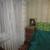 Двухкомнатаная квартира в центре Приозерска - Изображение 2