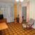 Двухкомнатаная квартира в центре Приозерска - Изображение 3