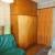 Двухкомнатаная квартира в центре Приозерска - Изображение 1
