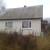 Продам дом - Изображение 8