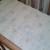 Кроватка с матрасиком - Изображение 1