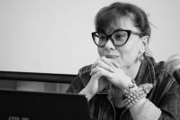 Творческая встреча с писателем Мариной Степновой. Презентация книги «Где-то под Гроссето»