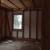 Дом - Изображение 7