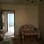 продам трехкомнатную квартиру - Изображение 5