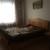 продам трехкомнатную квартиру - Изображение 2