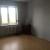 продам трехкомнатную квартиру - Изображение 4