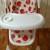 Продам стул для кормления - Изображение 1