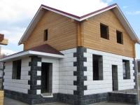 Белорусские керамзитобетонные блоки по цене завода —  производителя