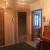 продам трехкомнатную квартиру - Изображение 3