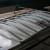 Установки электролитно-плазменного полирования деталей из Беларуси - Изображение 1