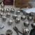 Установки электролитно-плазменного полирования деталей из Беларуси - Изображение 4