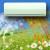 Ремонт и обслуживание холодильников, кондиционеров - Изображение 1