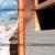 Покраска деревянных домов, конструкций, интерьеров - Изображение 1