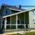 Покраска деревянных домов, конструкций, интерьеров - Изображение 4