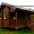 Покраска деревянных домов, конструкций, интерьеров - Изображение 3
