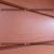 Покраска деревянных домов, конструкций, интерьеров - Изображение 7