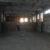 Здание под гараж, склад, производство - Изображение 4