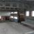Здание под гараж, склад, производство - Изображение 7