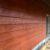 Плотницкие работы - Изображение 2