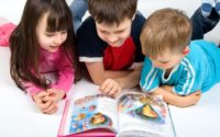 Лекция-беседа Современная литература для подростков.  Что нужно знать родителям?