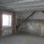 Здание под гараж, склад, производство - Изображение 5