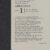Литературный вечер «Неизвестный Даниил Хармс» по неопубликованным дневникам его отца православного писателя Ивана Павловича Ювачева - Изображение 1