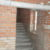 Здание под гараж, склад, производство - Изображение 6